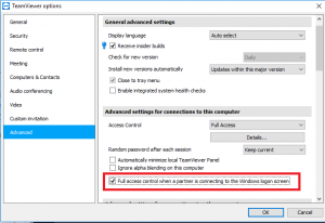 Teamviewer 8 client download
