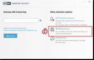 Keys eset smart security 10 2019 | Esat Smart  2019-07-07