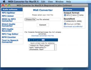 movavi video converter serial key mac