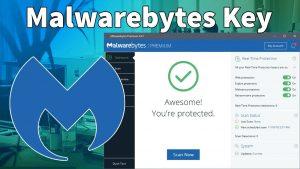 malwarebyte free 3.6.1 free activation key